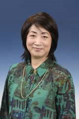 Akemi Ichise