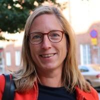 Madelene Kornfehl