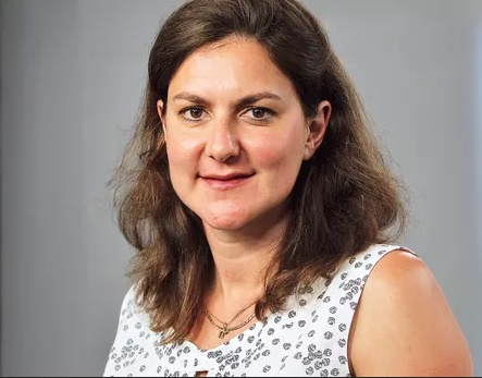 """Elsa Bembaron (Le Figaro) – """"We lost our ability to marvel at what technology has to offer"""""""