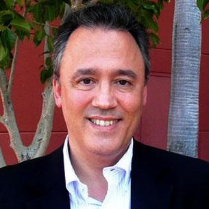 José Diz