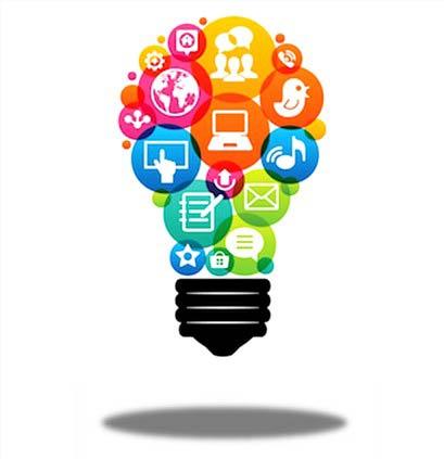 Cinq idées de marketing de contenu utiles lorsque vous êtes à cours d'idées