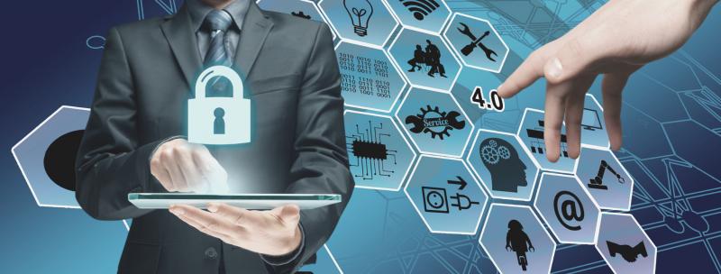 cybersécurité tactiques