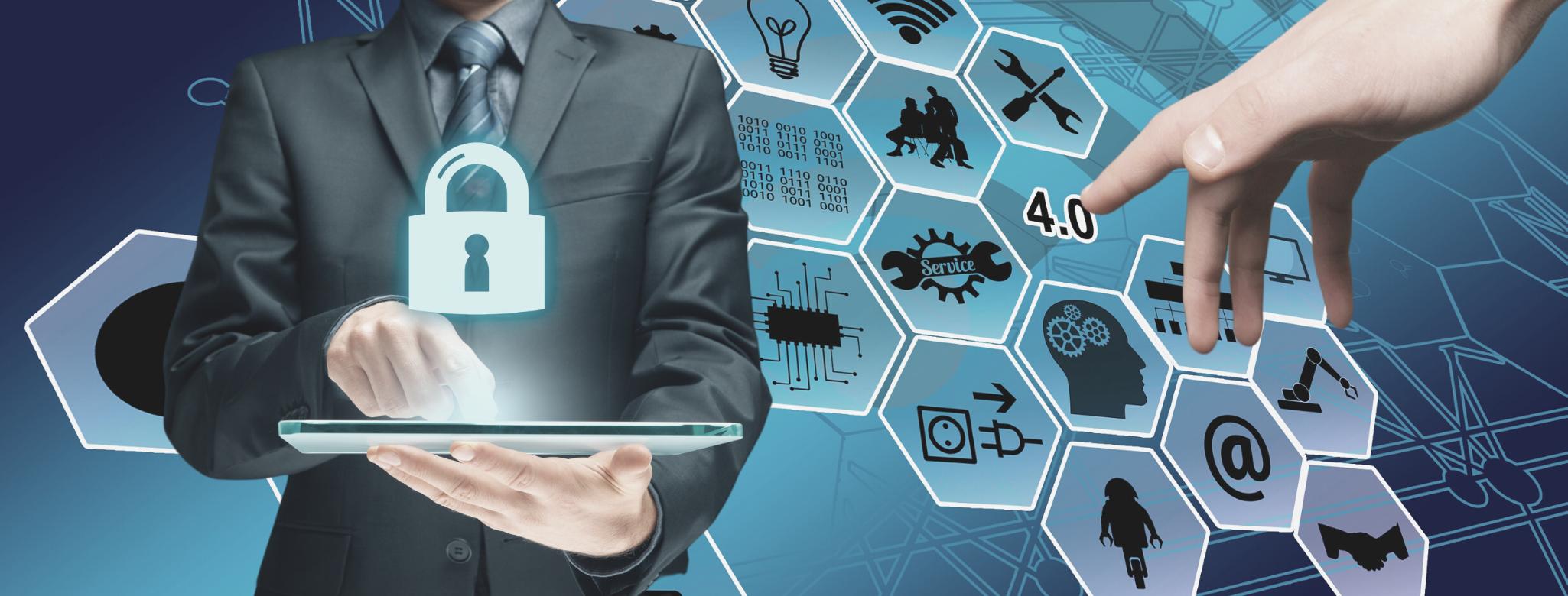 Cybersécurité B2B : quelles tactiques adopter pour se distinguer sans perdre sa crédibilité ?